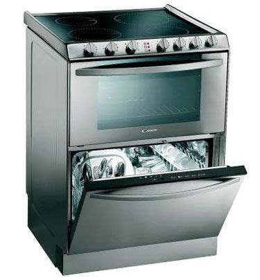 stove oven small electric ovens have yourcake and eat it too dishwasher oven stove candy trio electric small spaces
