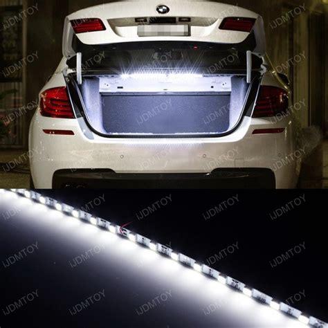 led cargo lights for universal led light for car trunk cargo area lighting