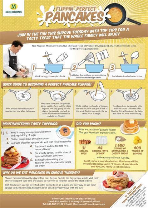 how to make pancake in less than 5 minutes cara membuat how to make simple pancakes for kids 3 glenda