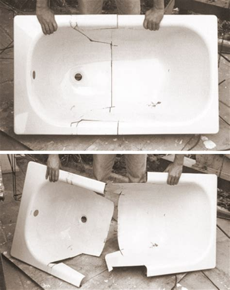 what to do with an old bathtub to da loos what to do with your old bathtub
