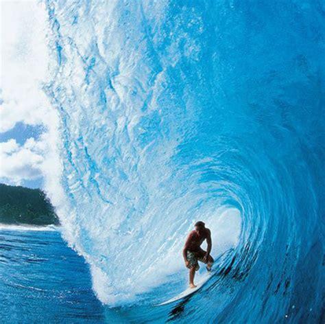 imagenes libres de surf 161 surf taringa