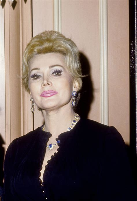 zsa zsa zsa zsa gabor shocking secret loves she took to the grave national enquirer