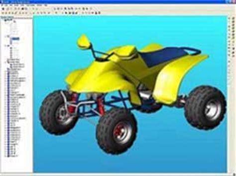 alibre design xpress free download alibre design xpress 3d software windows freeware alibre