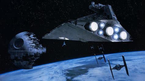 se filmer star wars episode vi return of the jedi gratis star wars episode vi return of the jedi full hd papel de