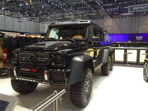 jeep bugatti bugatti jeep