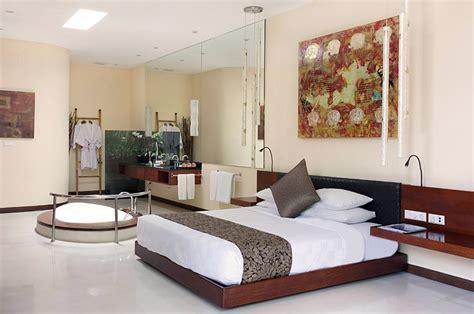 bedroom pleasures earthly pleasures at the elysian in bali 171 luxury hotels travelplusstyle