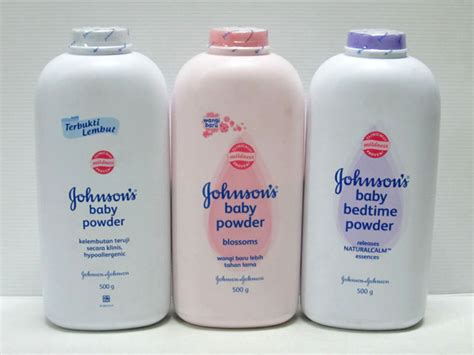 Johnson Baby Powder Blossom 50 Gr cosmetic toiletries welcome to our website
