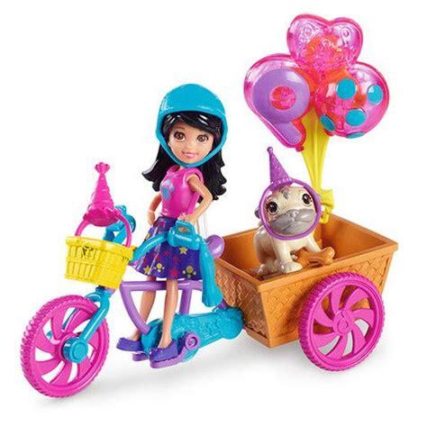 imagenes de fuertes de juguete los juguetes m 225 s peligrosos que puedes o pod 237 as comprar
