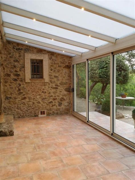 veranda 18m2 d 233 co tarif veranda 20m2 81 orleans tarif veranda 18m2
