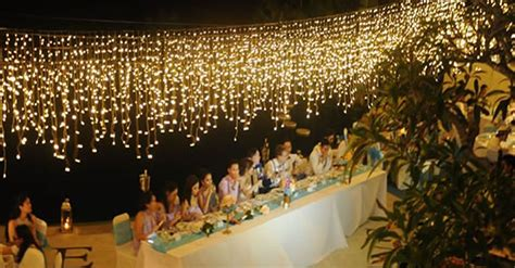 hire lights for wedding curtain lights to hire decorate the house with beautiful