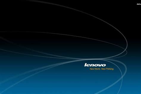 wallpaper for android lenovo lenovo wallpaper 183 download free high resolution