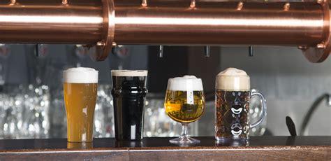 bicchieri infrangibili vetro bicchieri infrangibili drink safe goldplast