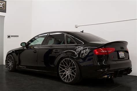 audi a4 b8 modified b8 s4 modified wheels suspension gallery thread page 66