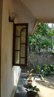home windows design in wood kerala model wooden window door designs wood