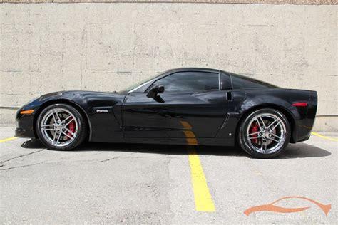 2008 corvette problems 2013 chevrolet impala transmission problems edmunds