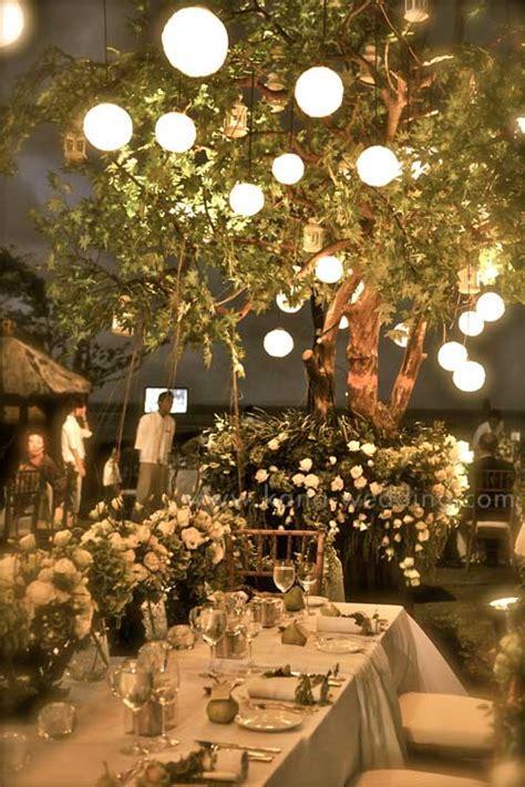 Wiwaha   Bali Wedding Organizer and Planner   Kana Wedding