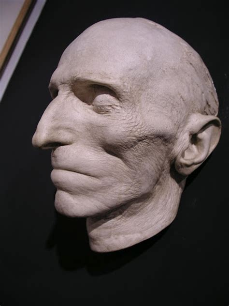 How Nikola Tesla Died Mask Tesla Masks