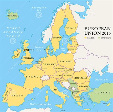Umd Oit Help Desk by The Best 28 Images Of European Union Members The Member
