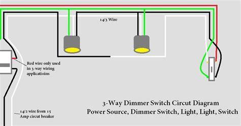 triumph bonneville wiring diagram triumph 500 wiring
