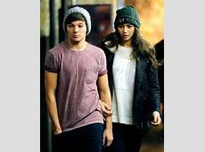 Why One Direction's Louis Tomlinson, Eleanor Caldor Will ... Louis With Eleanor