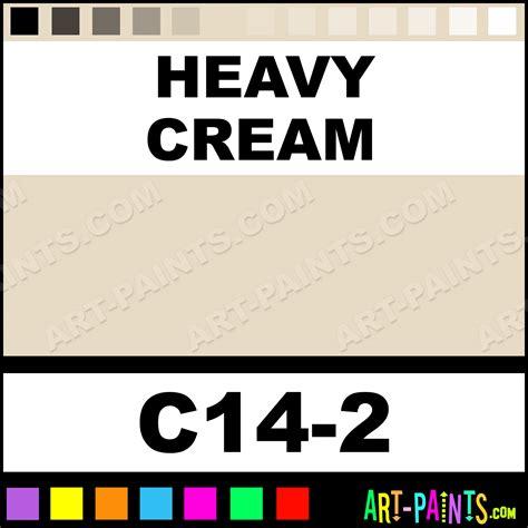 heavy interior exterior enamel paints c14 2 heavy paint heavy color