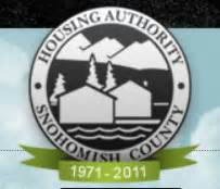 snohomish county housing authority housing authority of snohomish county hasco