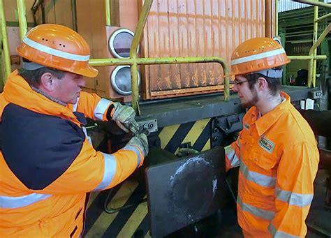 Anschreiben Bewerbung Ausbildung Eisenbahner Ausbildung Chemion Logistik Gmbh