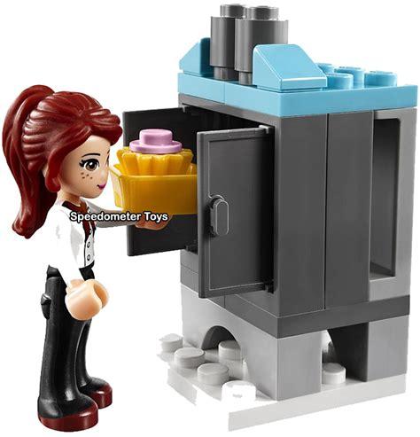 Lego And Friends Set Murah mainan lego murah mainan toys