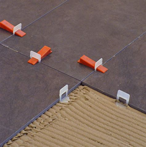 raimondi tile leveling system flooring supply shop flooring and floors heating supply discount warehouse