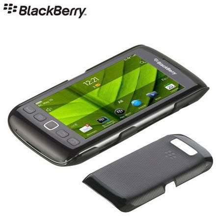 Original Blackberry Swivel Holster For Blackberry 9860 Monza blackberry original shell for torch 9860 acc 38965 201 black mobilezap australia