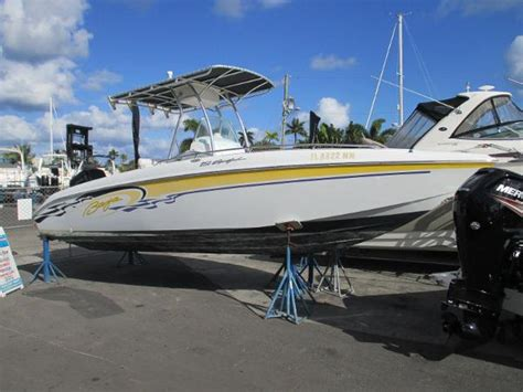 baja boats for sale long island baja sport new and used boats for sale