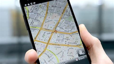 best gps maps or waze uber tips best free gps apps for maps navigation and traffic on