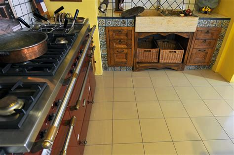 piano cottura in muratura stunning piano cottura in muratura photos