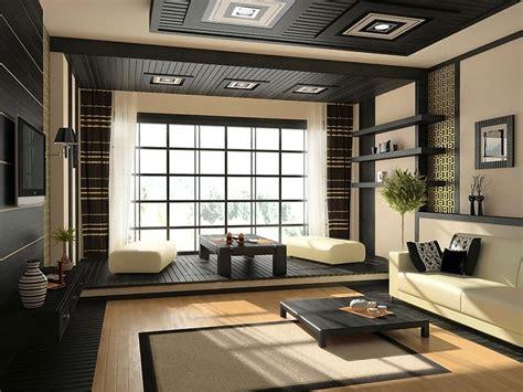 inspiration  interior design tips   contemporary