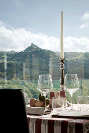 bagno vignoni ristoranti ristorante albergo posta marcucci bagno vignoni
