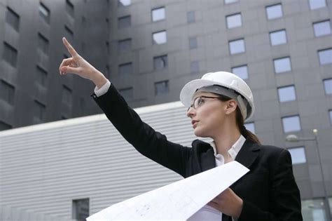 architects and their work engineers see demand competitive salaries houston chronicle