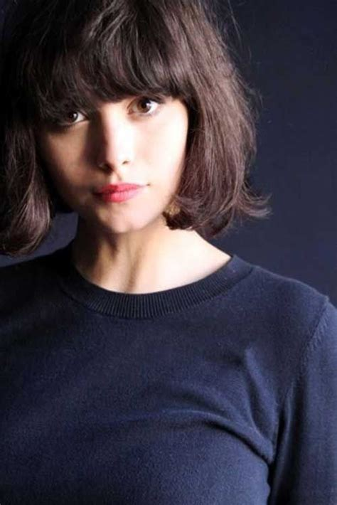 grow out lob best 25 french haircut ideas on pinterest bob with