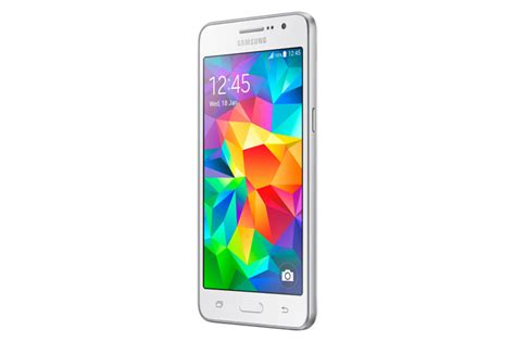 samsung galaxy grand prime samsung galaxy grand prime selfie smartphone expected to