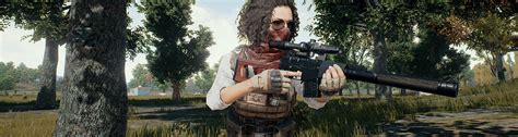 player unknown s battlegrounds unofficial miramar guide covering the new miramar map and update books playerunknown s battlegrounds is getting a mode