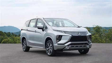Kiedy Nowy Jeep Grand 2020 by Mitsubishi Xpander Specyfikacja Silniki Dane