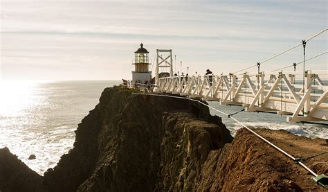 point bonita light house file point bonita lighthouse january 2013 jpg wikimedia commons