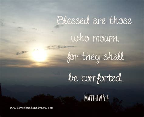be comforted bible verse inspirational quotes from the bible about life image