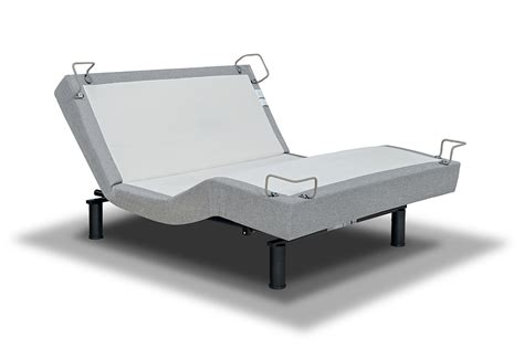 reverie 5d adjustable bed reverie