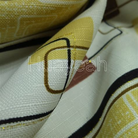 curtain fabric for sale sofa fabric upholstery fabric curtain fabric manufacturer