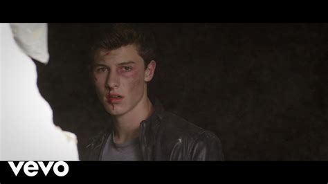 stitches shawn mendes shawn mendes stitches official