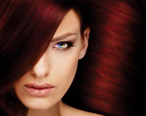 hair salons that color hair organic color systems at my hair trip salon denver