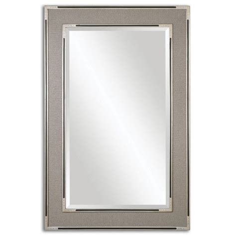 88 best floor mirrors as furnitures shine mirrors