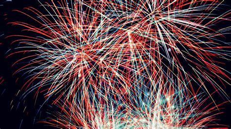 google images fireworks photo of fireworks google search fireworks pinterest
