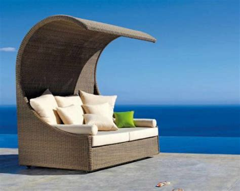 contemporary sofa chairs modern outdoor furniture for beautiful patio traba homes