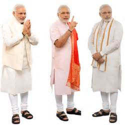 Country Style Wardrobe - photos prime minister narendra modi s style statement the indian express